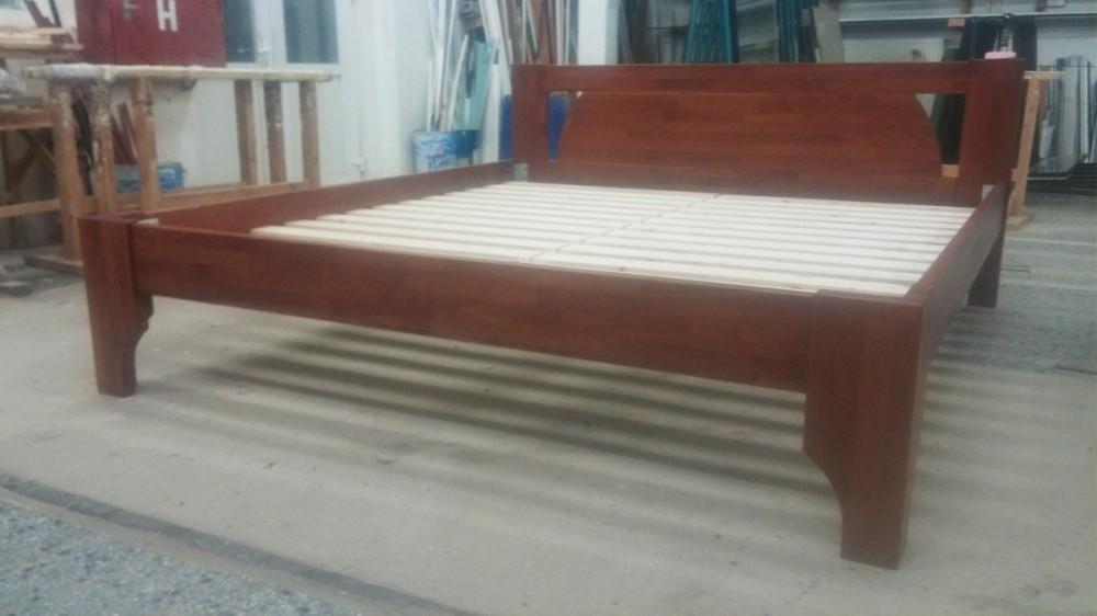 3 x postel DENISA do Penzionu v Jáchymově